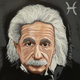Einstein - 2011