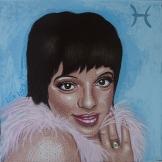 Liza Minnelli - 2011