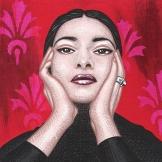 M.Callas 1 - 2009