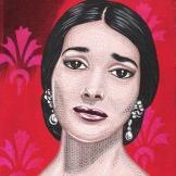 M.Callas 3 - 2009