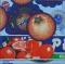 Peau d'Orange N°19 –2006
