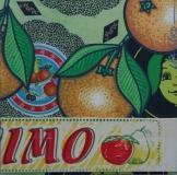 Peau d'Orange N°33 - 2006