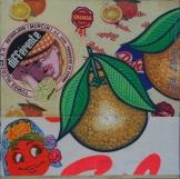 Peau d'Orange N°38 - 2006