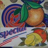Peau d'Orange N°40 - 2006