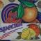 Peau d'Orange N°40 –2006