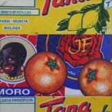 Peau d'Orange N°47 - 2007