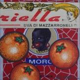 Peau d'Orange N°49 - 2007