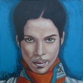 Prince - 2010