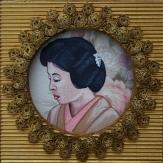 Geisha 10