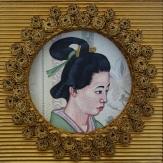 Geisha 13
