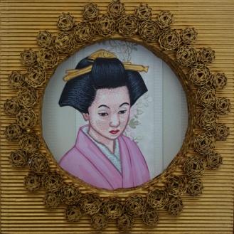 Geisha 14