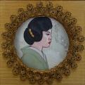 Geisha 15