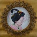 Geisha 16