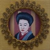 Geisha 18