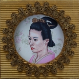 Geisha 3
