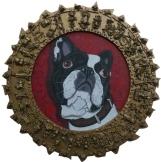Royal Canin - 60x60 cm
