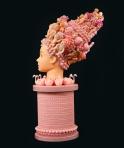 Baby Cake D p