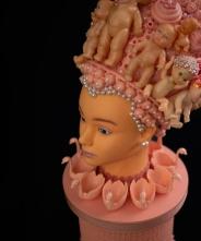 Baby Cake E p